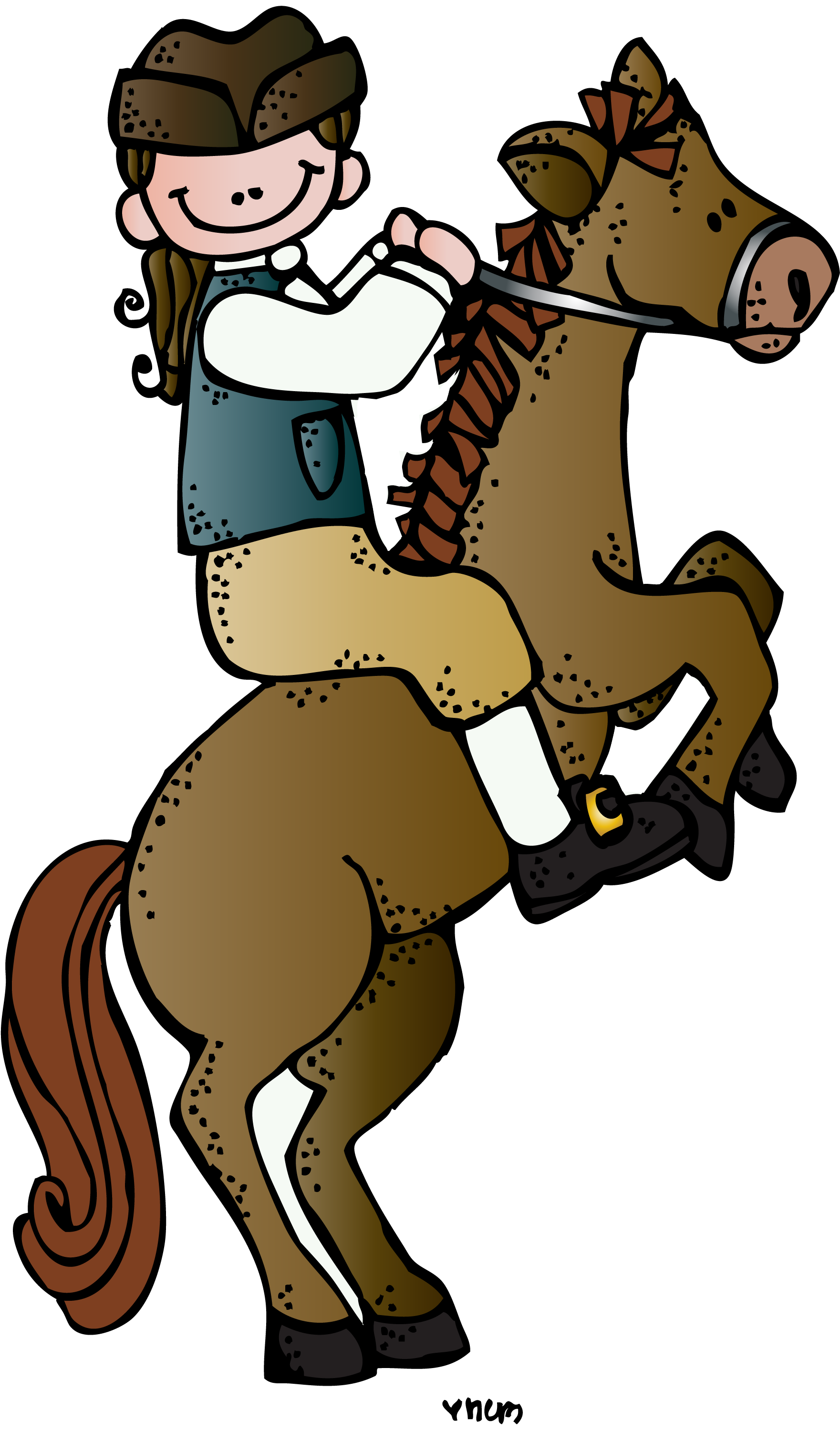 horse pr (c) melonheadz 13 colored.png (1761×3000).