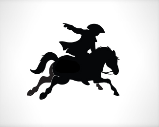 Paul Revere Clipart Clipground
