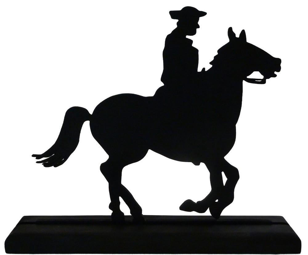 Paul Revere Clipart.