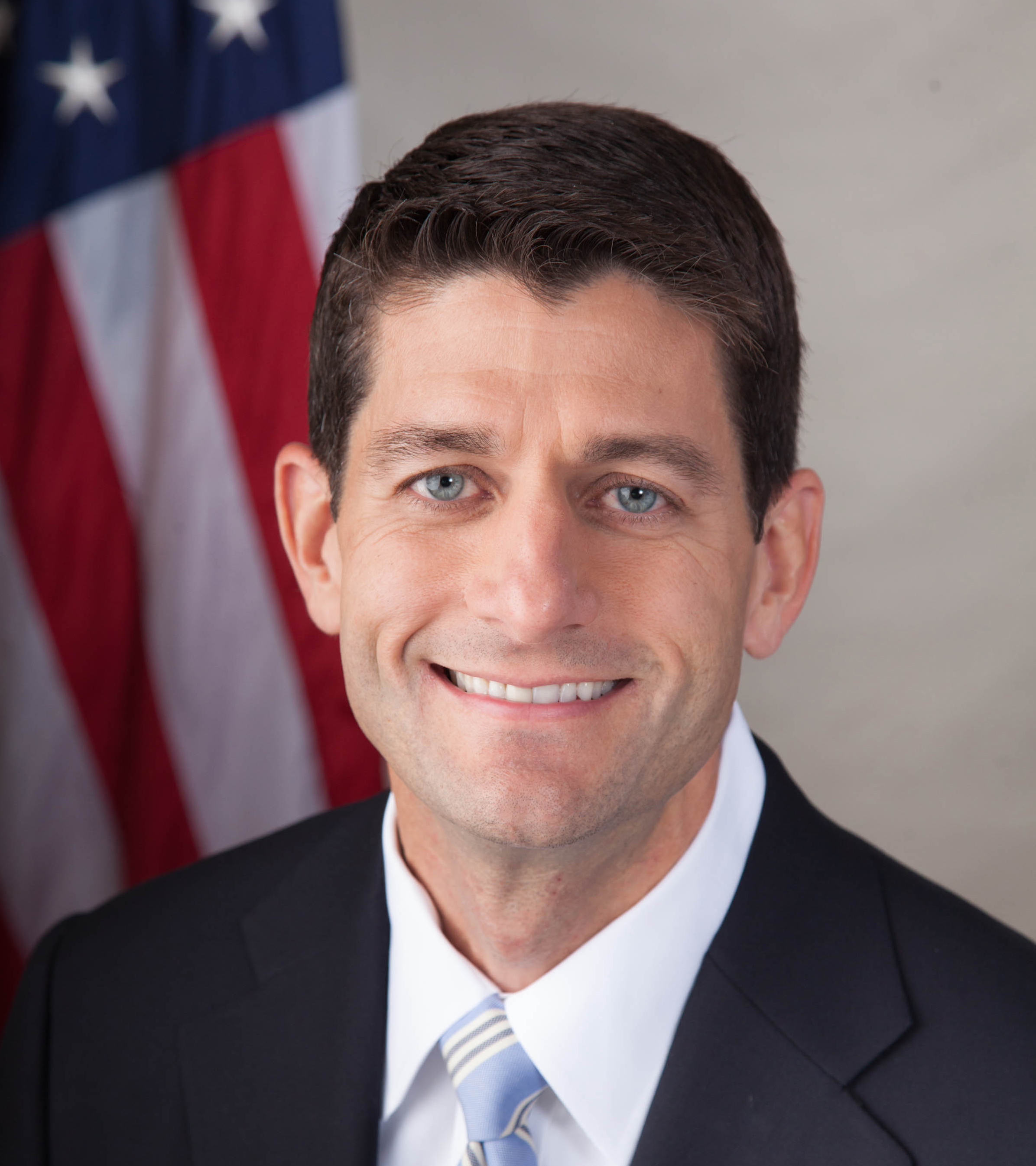 File:Paul Ryan, 113th Congress.png.