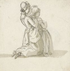 1000+ images about 18th Century Prints on Pinterest.