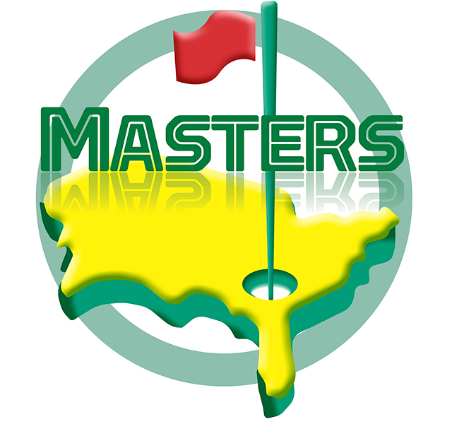 Masters: 6 ways to make the Masters even better.