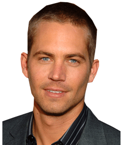 Paul Walker Png (102+ images in Collection) Page 2.