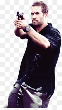 Paul Walker PNG.