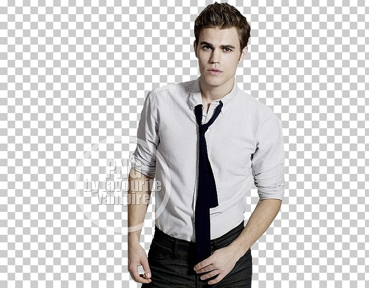 Paul Wesley The Vampire Diaries Stefan Salvatore Actor Film.