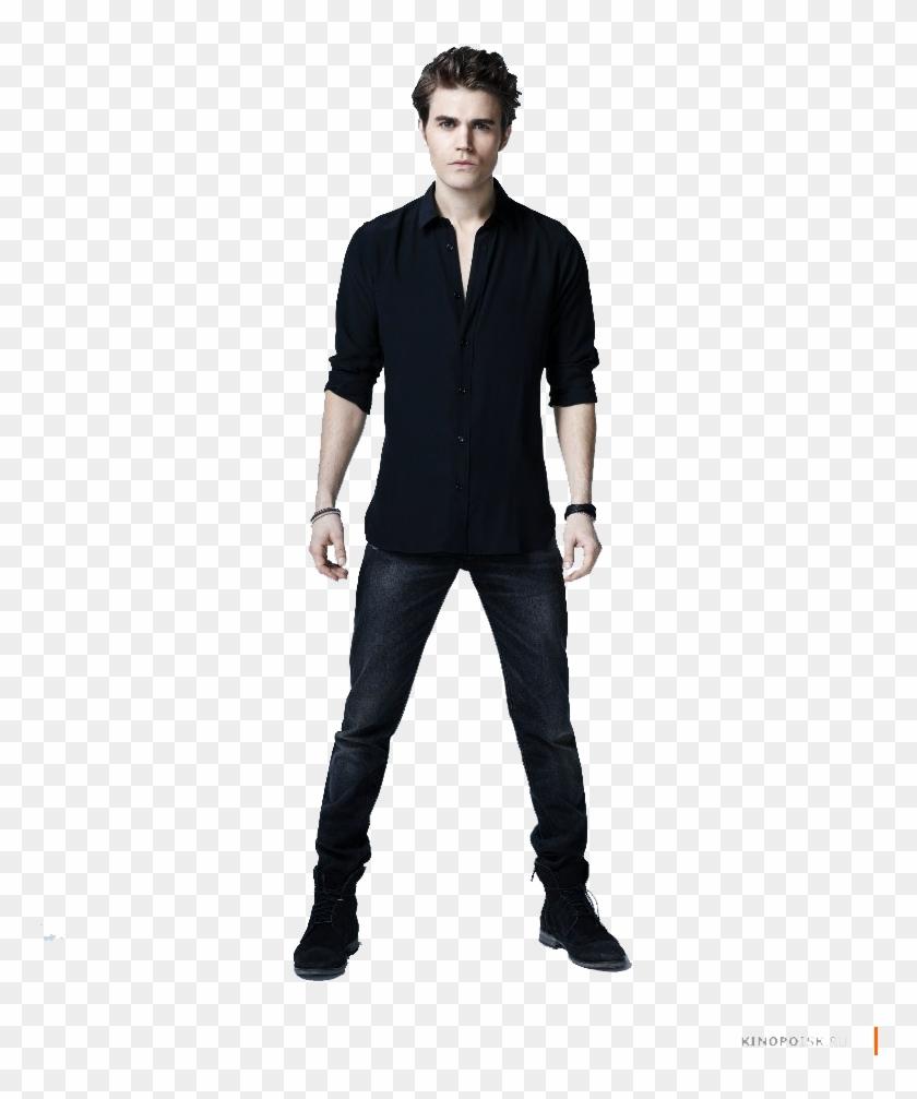 Paul Wesley Vampire Diaries, Vampire Diaries Cast,.