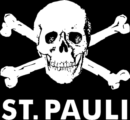 Pauli clipart #17