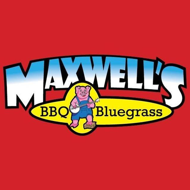 Maxwell's BBQ and Bluegrasss opens in Pawleys Island.