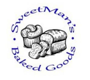 SweetMan's Baked Goods, Opening May 5th, Pawleys Island, SC (next.
