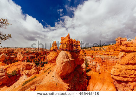 Bryce Stock Photos, Images, & Pictures.