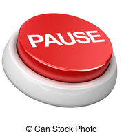Pause Illustrations and Clipart. 13,880 Pause royalty free.