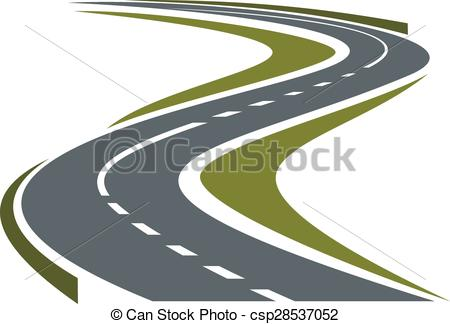 Paving Clipart Vector and Illustration. 1,586 Paving clip art.