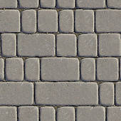 Paving Illustrations and Stock Art. 2,815 paving illustration.