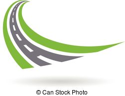 Paved road Illustrations and Clip Art. 1,507 Paved road royalty.