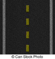 Pavement Illustrations and Clip Art. 6,058 Pavement royalty free.