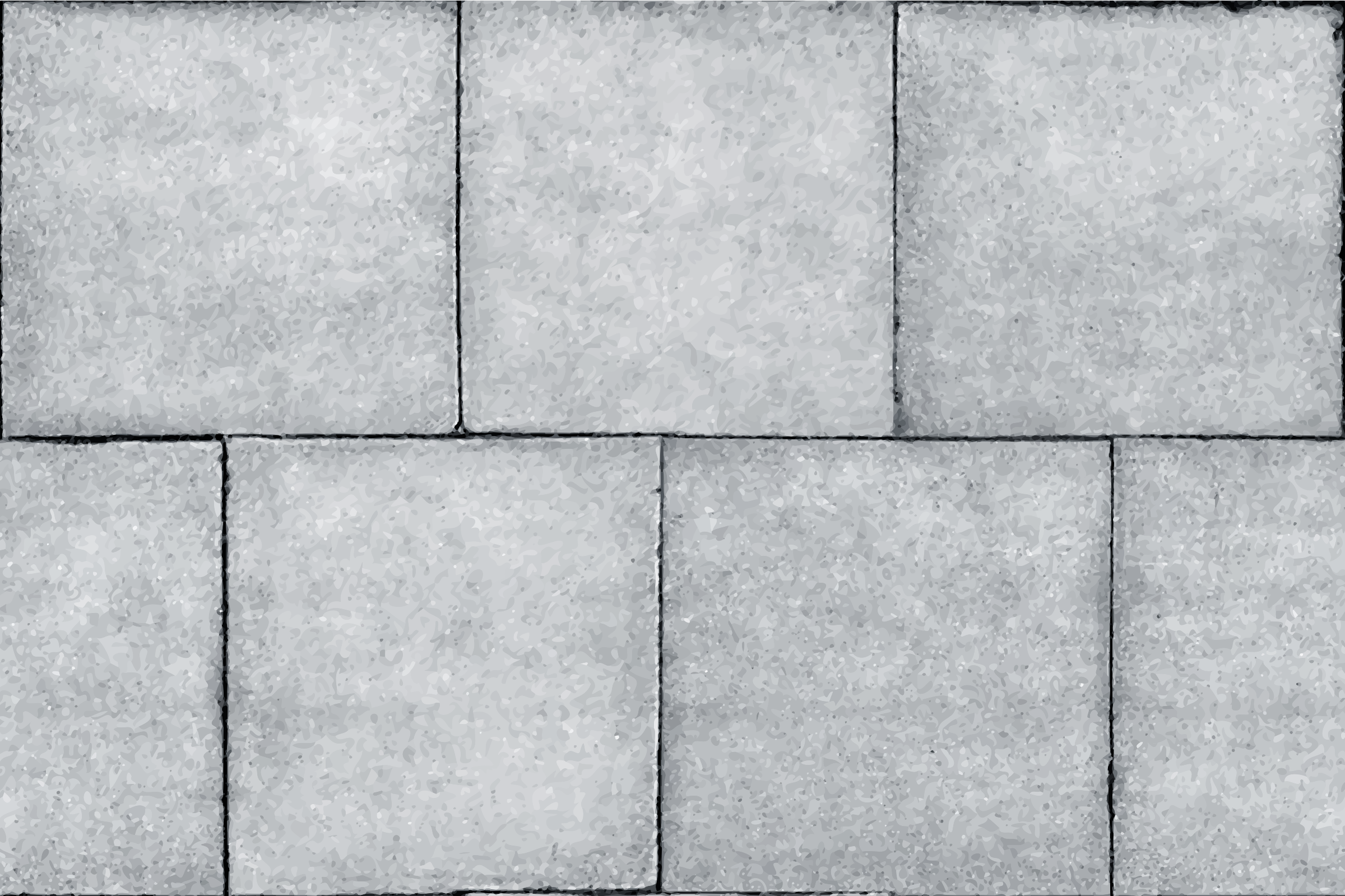 Pavement Png, png collections at sccpre.cat.