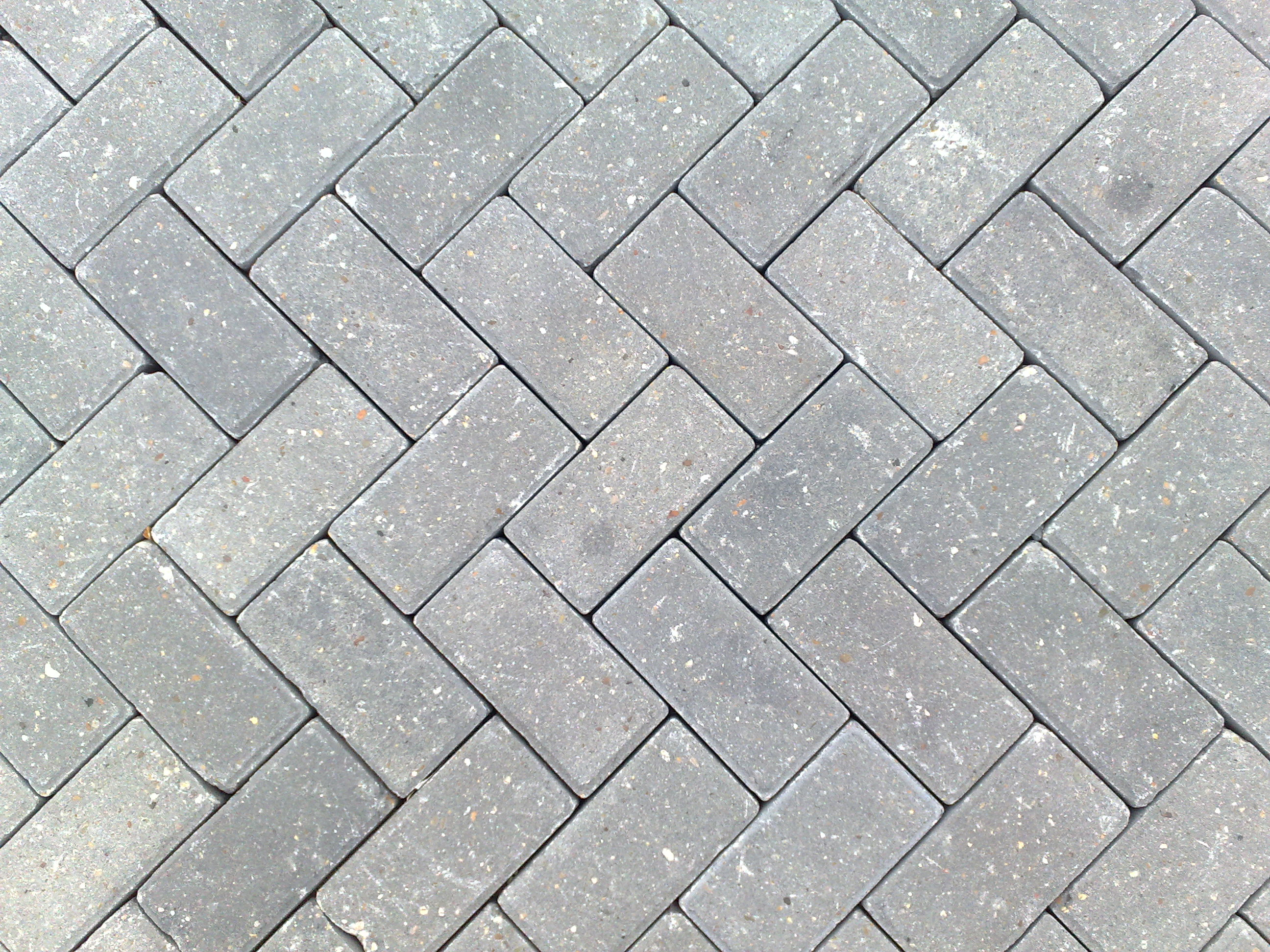 Pavement Png (93+ Images In Collection) #317345.
