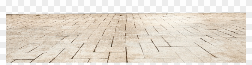 Brown Floor Wall Pattern Pavement Tile Road Clipart.