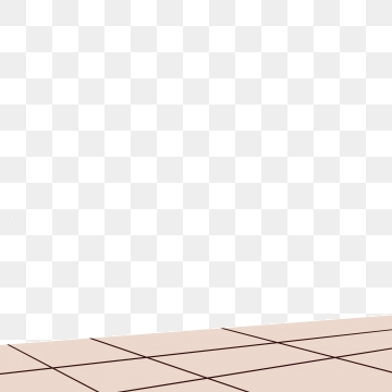 Pavement PNG Images.