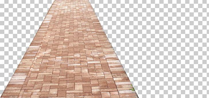 Brick Pavement Sidewalk PNG, Clipart, Angle, Asphalt, Brick.