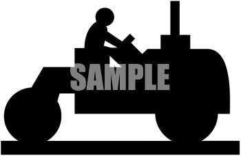 Paver Cliparts Free Download Clip Art.