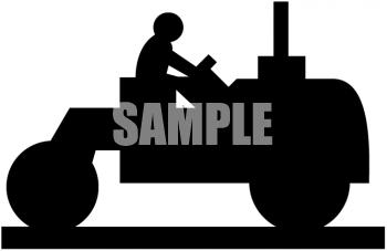 Paver Cliparts Free Download Clip Art.