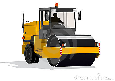 Paving clipart - Clipground