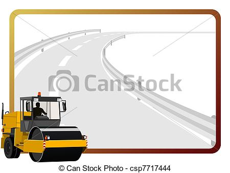 Paver Illustrations and Clip Art. 285 Paver royalty free.