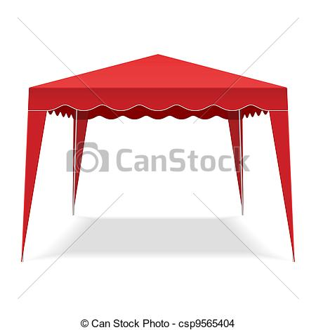 Pavilion Illustrations and Clip Art. 1,138 Pavilion royalty free.