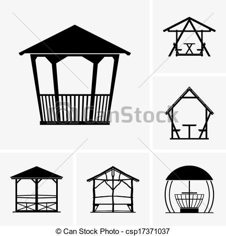 Pavilion Illustrations and Clip Art. 1,051 Pavilion royalty free.