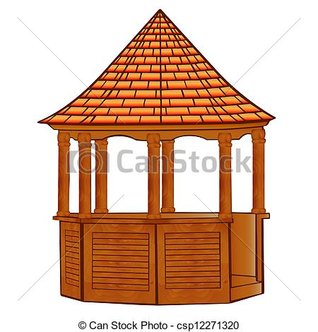 Pavilion Illustrations and Clip Art. 1,051 Pavilion royalty free.