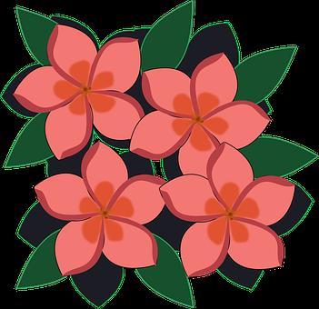 Flore.
