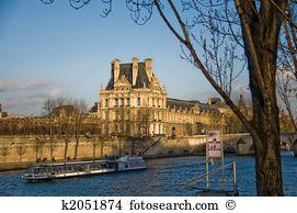 Palais du louvre Stock Photo Images. 88 palais du louvre royalty.