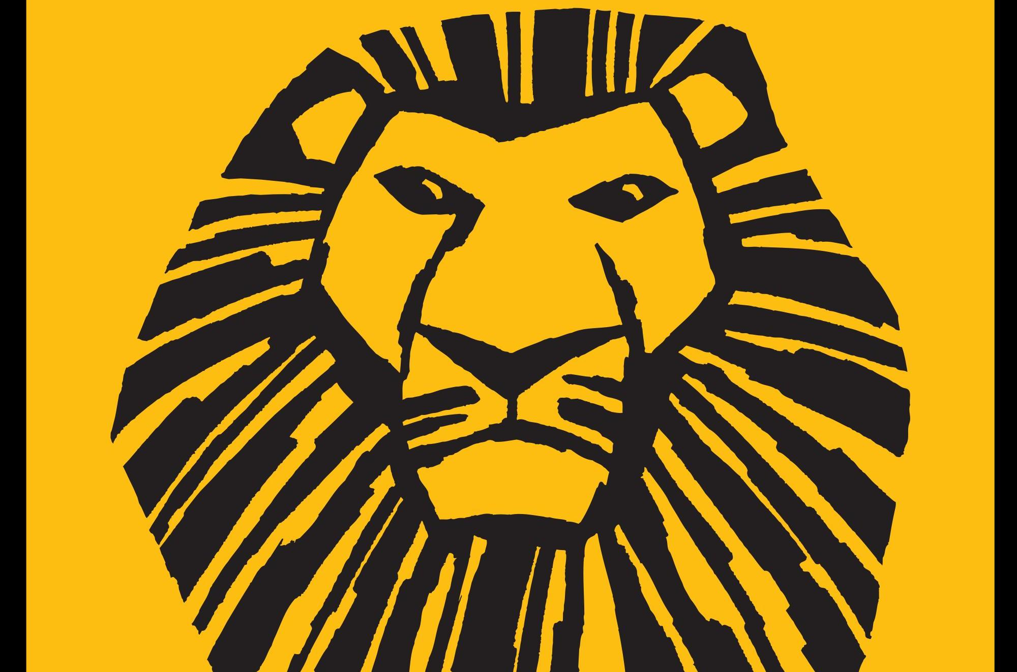 The Lion King' Becomes Broadway's First $1 Billion Show.