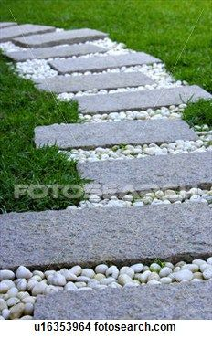 1000+ images about Stepping Stones on Pinterest.