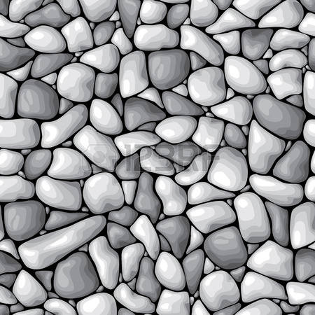 4,833 Paving Stock Vector Illustration And Royalty Free Paving Clipart.