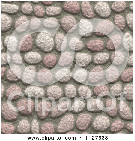 Paving rocks clipart - Clipground
