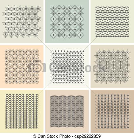 Paving stone Illustrations and Clip Art. 1,678 Paving stone.