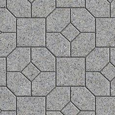 64 Best paving images in 2017.