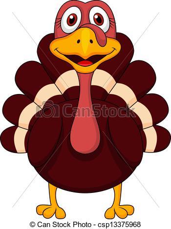Pilgrim turkey Clip Art and Stock Illustrations. 1,908 Pilgrim.
