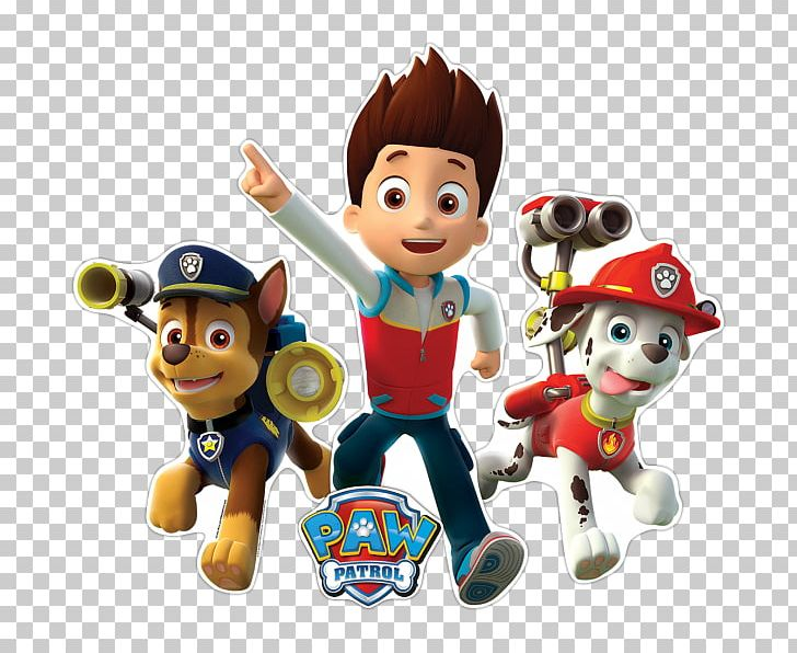 PAW Patrol Birthday Party Convite PNG, Clipart, Birthday.