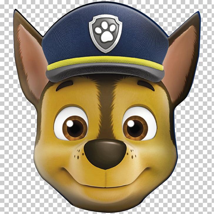 Dog Puppy Chase Bank PAW Patrol, Pups Save a Goldrush/Pups.