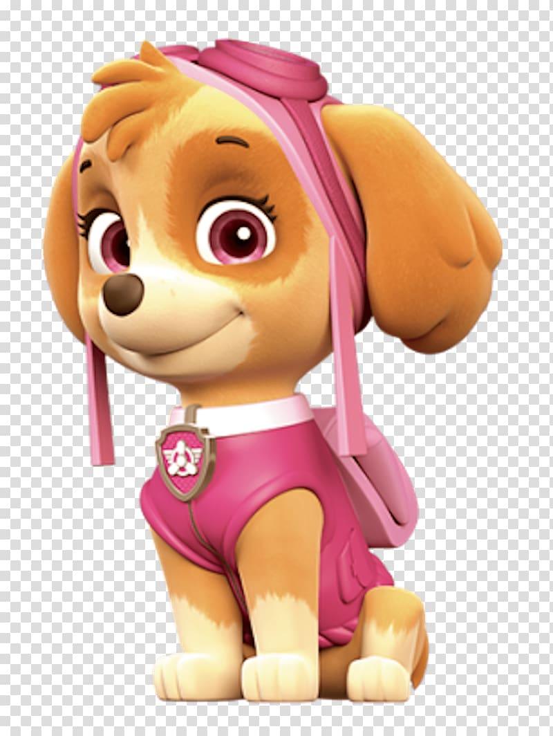 Cockapoo Puppy Cap\\\'n Turbot Cupcake Paper, paw patrol.
