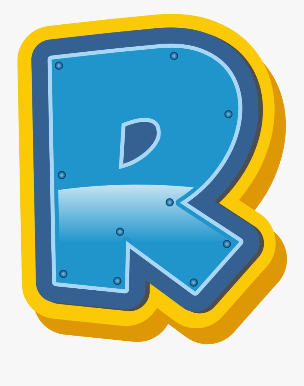 Computer Clipart Letter.