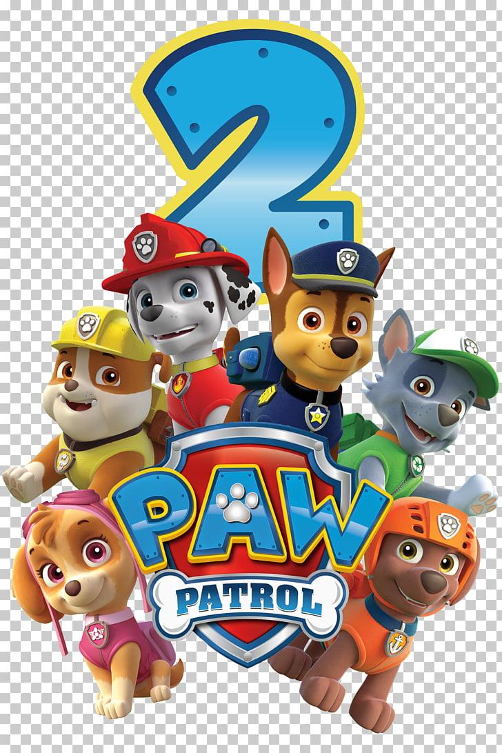 Birthday Patrol Mamablog Party Video Game Software, Birthday.