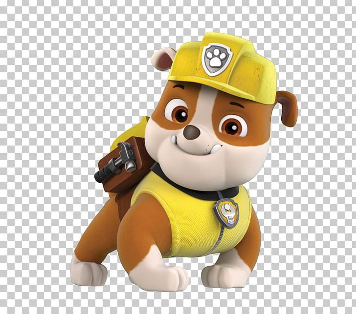 Bulldog Portable Network Graphics Paw Patrol PNG, Clipart.