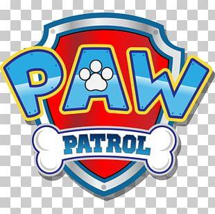 Paw Patrol Logo PNG Images, Paw Patrol Logo Clipart Free.
