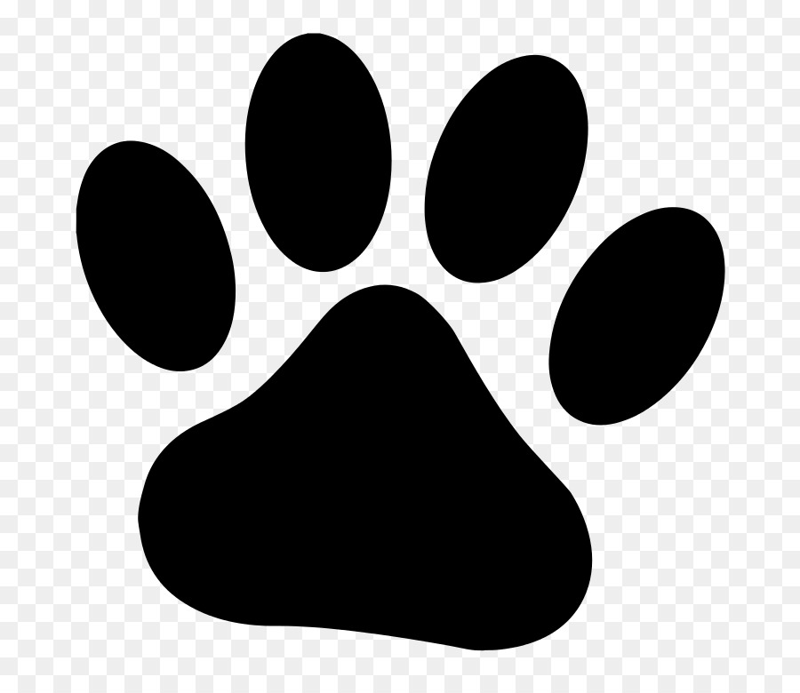 Paw Png & Free Paw.png Transparent Images #30173.