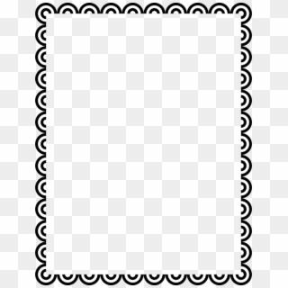 Paw Print Border PNG Images, Free Transparent Image Download.