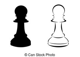 Pawn Illustrations and Clipart. 4,511 Pawn royalty free.